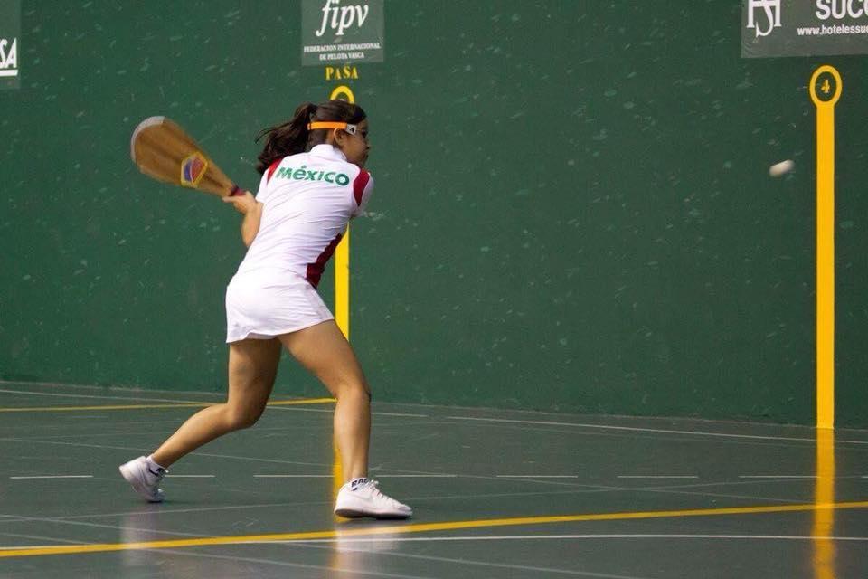 Laura Puentes