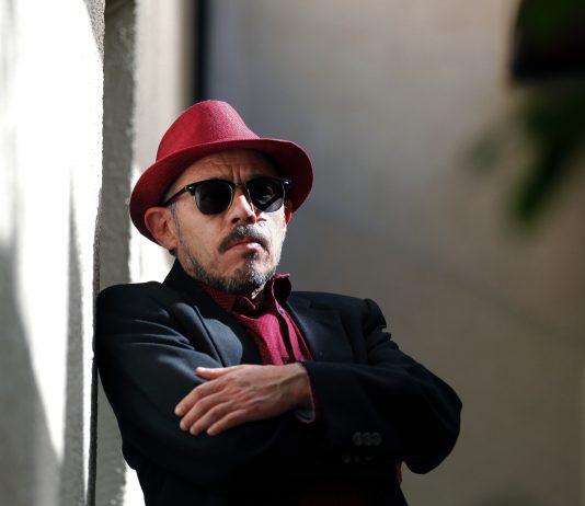 Victor Manuel Pazarín