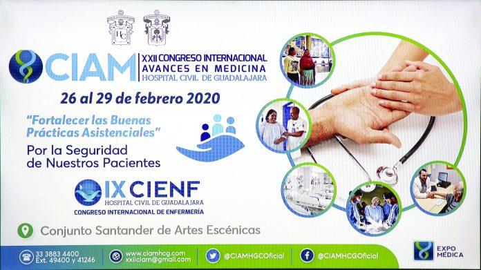 CIAM 2020