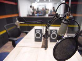 Radio Universidad de Guadalajara
