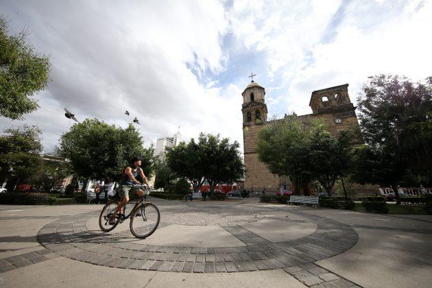 Barrio de Mexicaltzingo