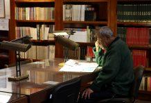 Biblioteca Iberoamericana Octavio Paz