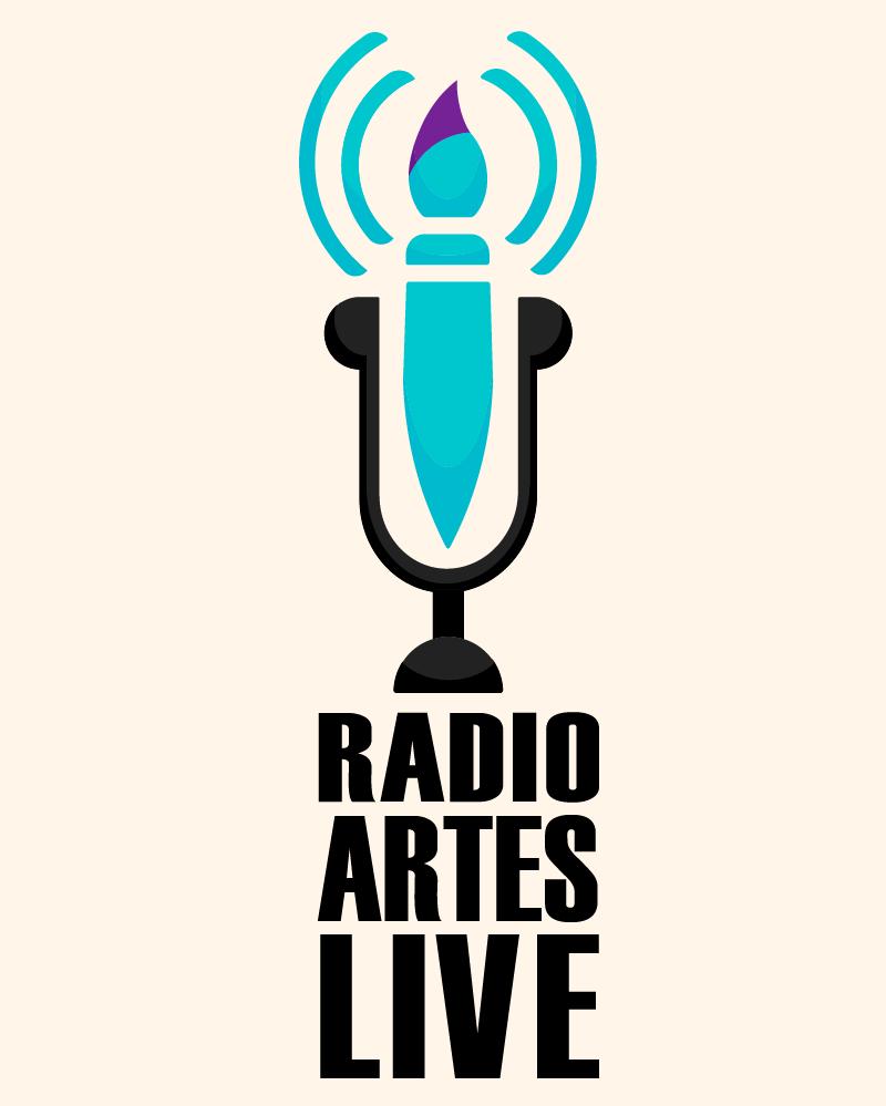 Radio Artes Live