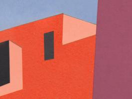 Principio de incertidumbre, de Cecilia Magaña